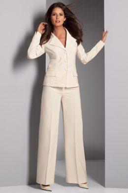 Women s Pant Suits  b081e28fe6