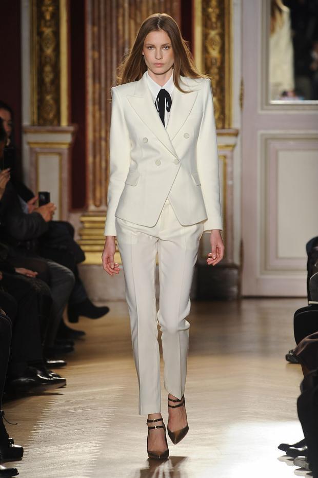 Women\'s Pant Suits | NIBH