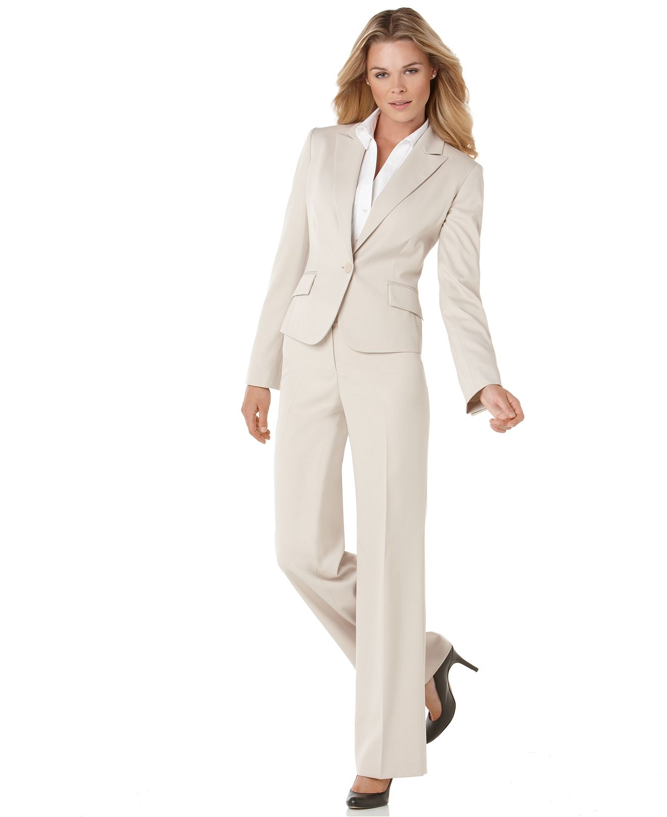 Women S Pant Suits Nibh